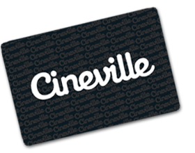 Cinevillepas