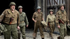 Trailer: George Clooney's The Monuments Men