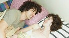Win dvd van Miranda July's Me and You and Everyone We Know
