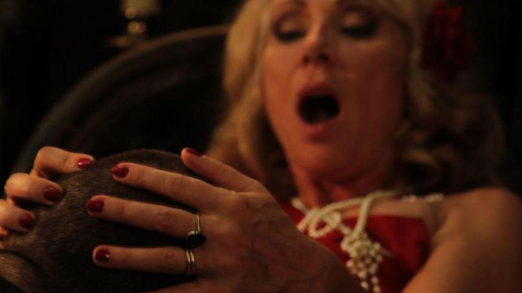 erotische küsse petra joy filme