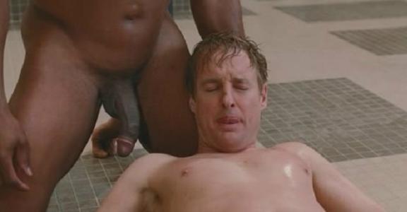 sex films gratis kijken erotische massage in hasselt